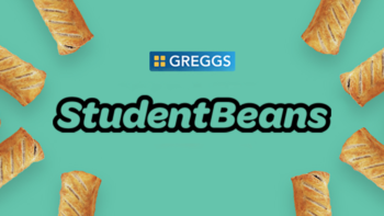 Student Beans success story: Greggs