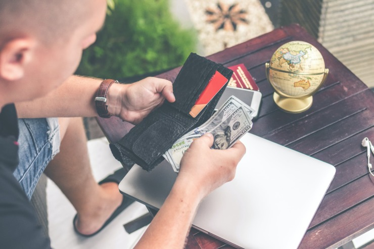 Budgeting: Gen Z spend more on rent and bills than you might think.
