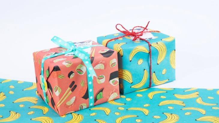 Some gen z gifts