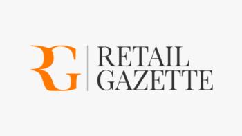 Retail Gazette Logo