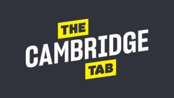 The Tab Cambridge